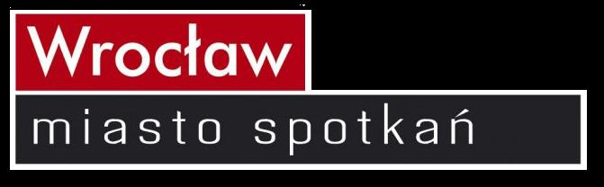 oporow.info.pl